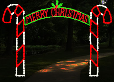 Arch-Merry-Christmas-big.jpg