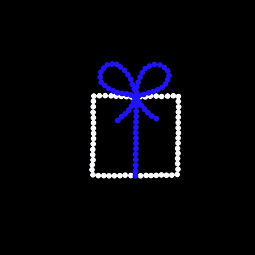 PRESENT-WITH-BOW--BLUE.jpg