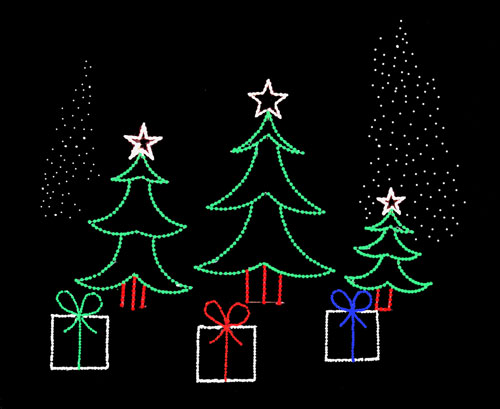 Trees-andpresents-bkbg.jpg