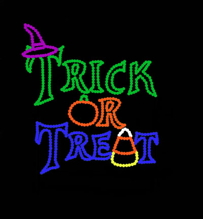 Trick-Or-Treat-Sign-bg.jpg