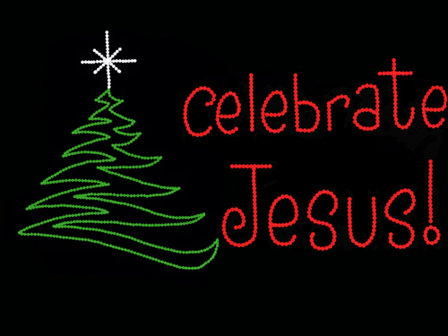 celebrate-jesus-w-tree-big.jpg