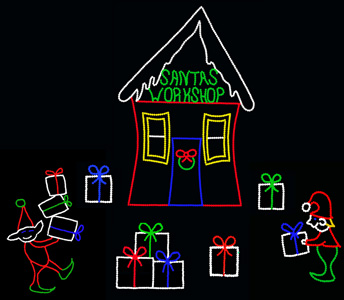 santa-workshop-group-2018-bg.jpg