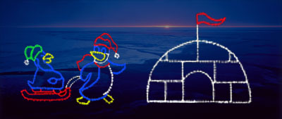 sleding-elf-igloo-bg.jpg